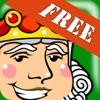 Kings Corners Free Reviews