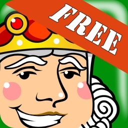 Kings Corners Free