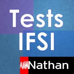 Tests IFSI Nathan