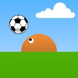 SoccerSlime