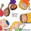 Brainy Beginner Books
