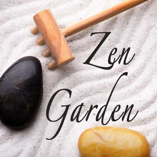 Zen Garden Images
