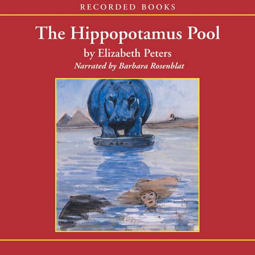 The Hippopotamus Pool