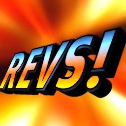 Revs!