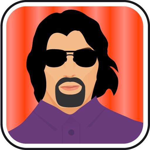 DressUp Daddy icon