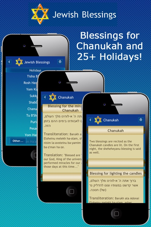 iJew Mobile – Everything for the Jew on the Go!