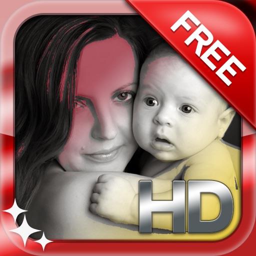 Photo Captions HD Free