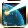 Sentinel 2: Earth Def...
