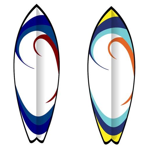 SurfTogether