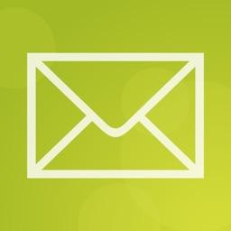 短信助手-群发,通讯录,表情短信,2012加强版