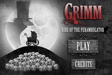 Grimm screenshot-4
