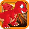 Temple Dragon Runner