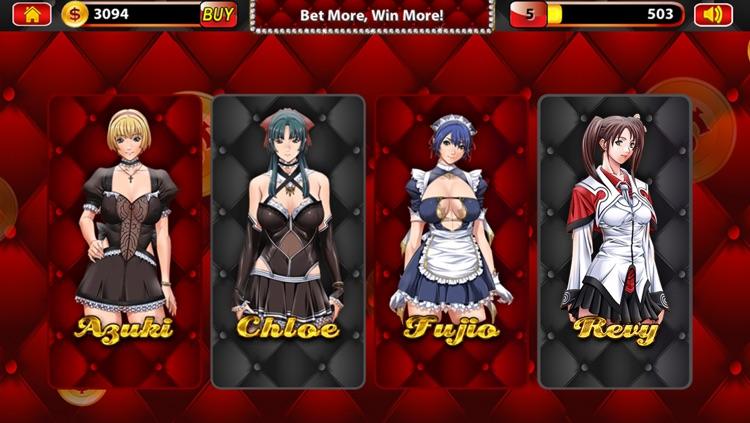 game Mature online adult