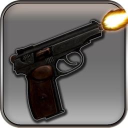 Guns !!!!!