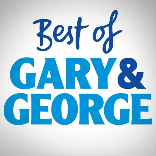 Best of Gary & George