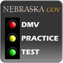 Nebraska Driver License Practice Test