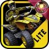 2XL ATV Offroad Lite