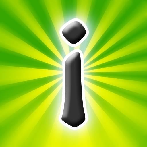 Imangi icon