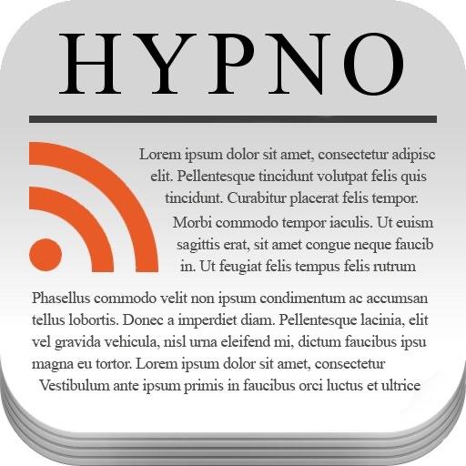 Hypnotherapy News