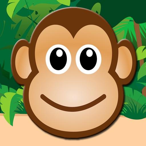 Monkey Kid HD
