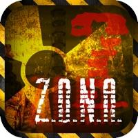 Codes for Z.O.N.A: Road to Limansk Hack