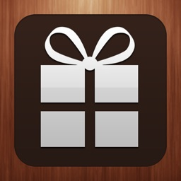 Gift Manager — Gift Planning Made Easy
