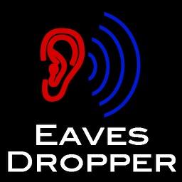EavesDropper