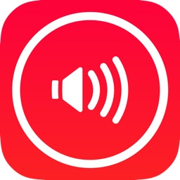 Free Ringtone Download Pro - Create Unlimited Ringtones, Text Tones, Email Alerts, and More!