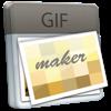 Easy GIF Maker - Danny