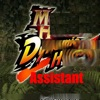 MHDH Assistant