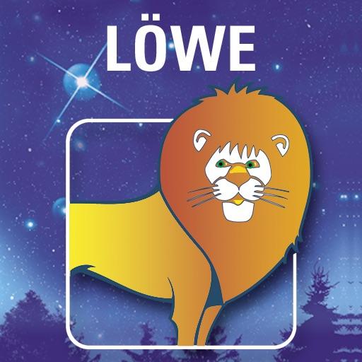 Löwe (Horoskop) | Leseprobe