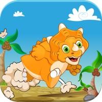 Codes for Dino Baby Jump Story – A Cute Friendly Prehistoric Dinosaur Jurassic Jumping Safari FREE Hack