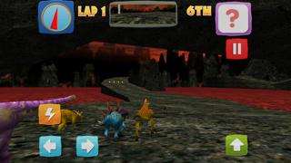 Dino Dan: Dino Racerのおすすめ画像1