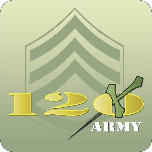 120 Army
