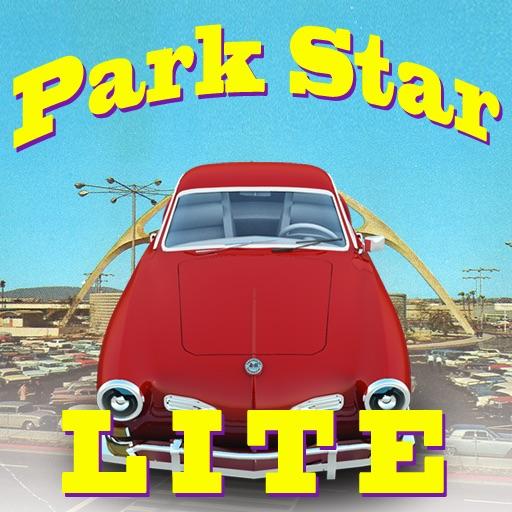 Park Star Lite