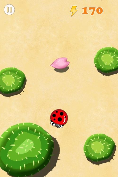 Bug Story screenshot-4