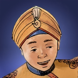 SikhNet Audio Stories for Kids
