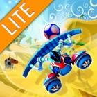 Smash Frenzy 2 Lite icon