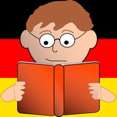 Montessori Lesen & Spielen auf Deutsch - Deutsch mit Übungen der Montessori-Methodik Lesen Lernen
