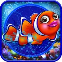 Codes for Fish Aquarium Hack