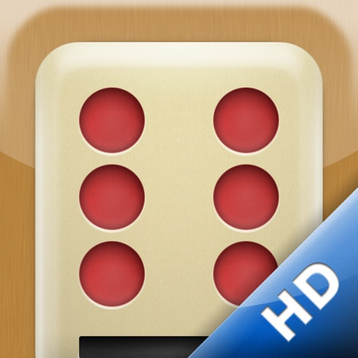 Domino Box HD