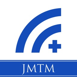 Journal of Mobile Technology in Medicine ( jMTM / JournalMTM )