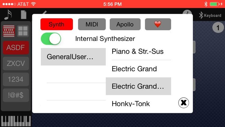Double Decker screenshot-3