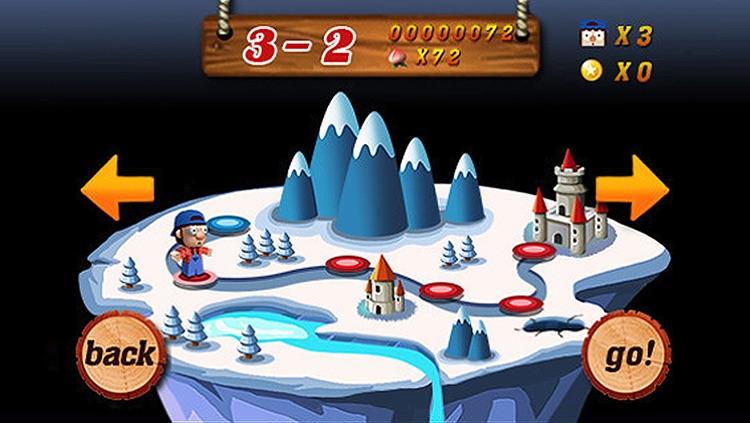 Super World Adventures screenshot-3