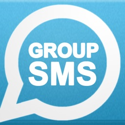 Group SMS Free!