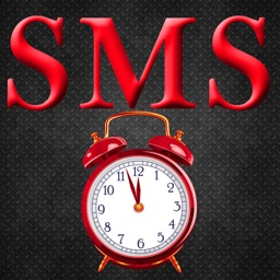SMS Reminder +