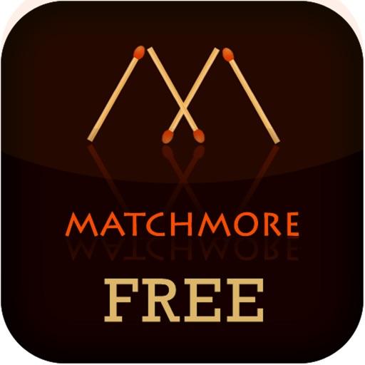 MatchMore Free