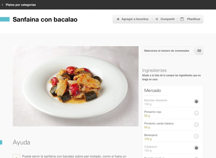 Adrià en casa - La comida de la familia. Ferran Adrià y el Equipo de elBulli Restaurante