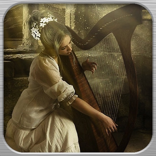 Harp Pro