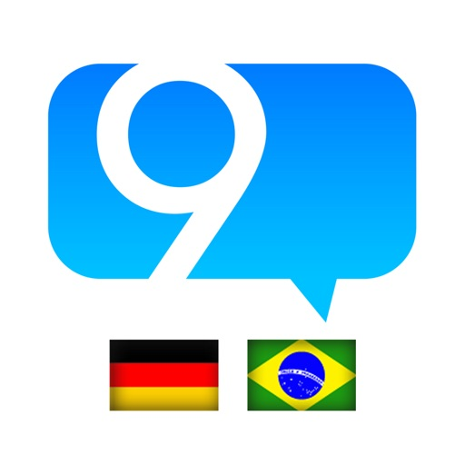 9 Min Bulgarian Dictionary | Apps | 148Apps